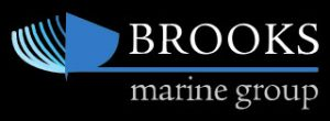 BROOKS MARINE GROUP
